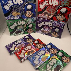 psychedelic mushroom chocolate bars for sale